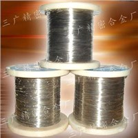 CuNi44 Alloy Heating Wire