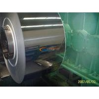 General Purpose Structural Steels