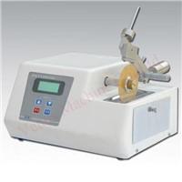 Specimen Machine (DTQ-5)