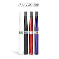 E-cigarette VGO(801)