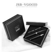 E-Cigarette VGO(III)