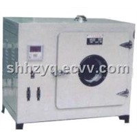 Electric-Heat Constant-Temperature Drying Oven
