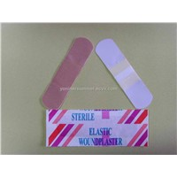Fabric Wound Plaster