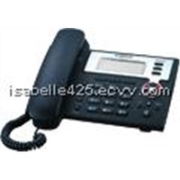 Fanvil BW320(P) IP PHONE