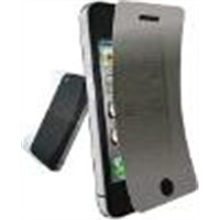 For IPHONE4 Privacy Screen Protector