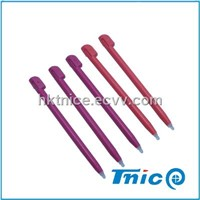 For NDSL Touch Stylus Pen