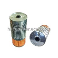 Element Filter OC601 Fuel Filter