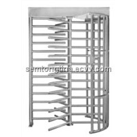 Full-High Turnstile (ST-9038A)