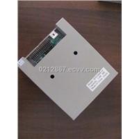 Fusb Floppy to USB for Muller3