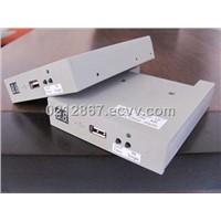 Simulate Floppy to USB for Swf Dahao