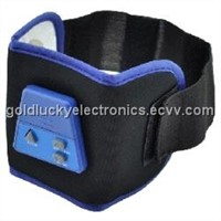 Body Building Belt (GL-0053)