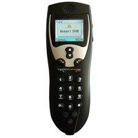 GSM car phone KT1000(54)