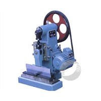 Tip-Rolling Machine (GT3A2)