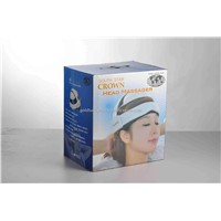 Gl-688A Air Cushion Head Massager