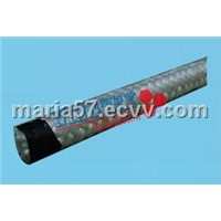Glass Fiber Round Rope