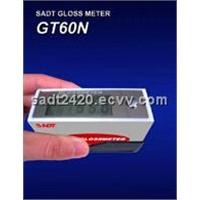 Gloss Meter GT60N