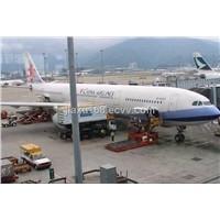 Guangzhou customs. Postal advantage