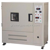 HD-102D aging oven