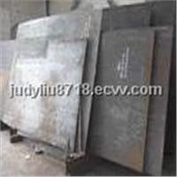 Hadfield Steel X120Mn12/Mn13
