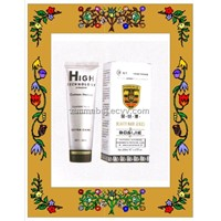Hair Caring Instant Treatment
