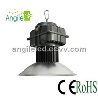 High Quality LED Industrial Lamp