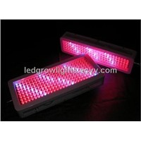 High quality 200w grow lights