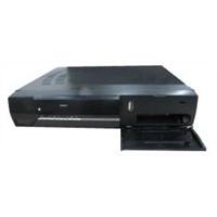 ICLASS 9898HD TV Receiver digital satellite receiver