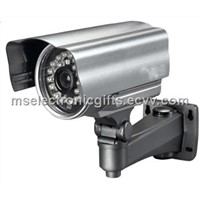 Indoor PTZ IP Camera/WiFi Camera MS-IPCAM202
