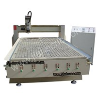 JK-M25 wood engraving machine