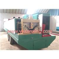 K span roll forming machine / ABM 240