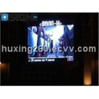 LED Indoor Display Screens