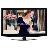 LED TV with touch screen All in One Computer PCs