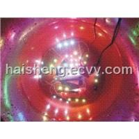 LED Light (HRPD6816X)