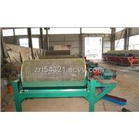 MAS zhongxin mining magnetic separator