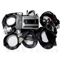 MB Star C3 Diagnostic Tester(MB STAR Compact3)