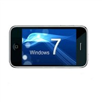 "MO1015 10.1""Windows 7 Tablet PC"