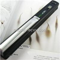 Mini Portable handy Scanner