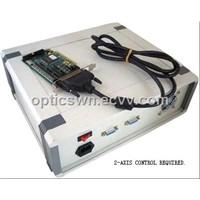 Motion Controler WNMPC2810