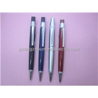 New design metal twist promotion&gift ballpoint pen