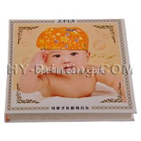 OEM Picture Hardcover Children Book