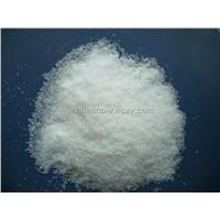 Oxalic Acid 99.6% CAS No.: 144-62-7