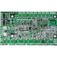 PCBA & PCB Assembly