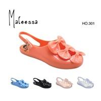 PVC lady shoes, sandal beach shoes, slipper and jelly shoes, flip flops, EVA shoes,