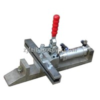 Pneumatic Screen Frame Tensioner (FB-300)