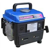 Portable gasoline generator(800Watt)