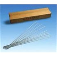Quality Welding Electrode E6013 with Good Price