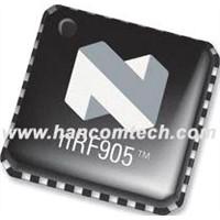 RF IC (NRF905)