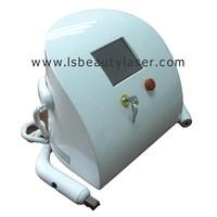 RF Skin Lifting System DY-F1