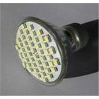 SMD LED light