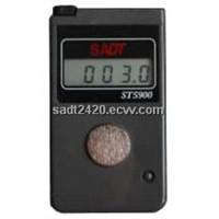 ST5900+ Ultrasonic Digital Thickness Gauge